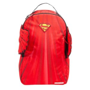 תיק ספרייגראונד Sprayground SUPERMAN CAPE WINGS
